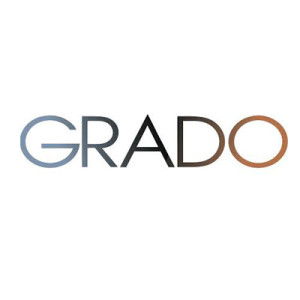 The Little Guys Grado Logo