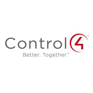 littleguys_brands_control4