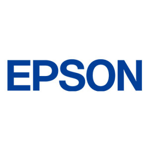 littleguys_brands_epson
