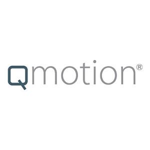 littleguys_brands_qmotion