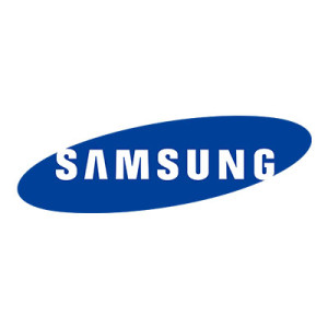 littleguys_brands_samsung